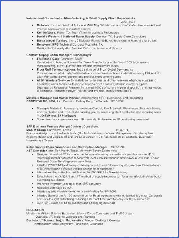 Genetic Traits Worksheet New Genetic Crosses Worksheet Fresh Genetics Problems Worksheet