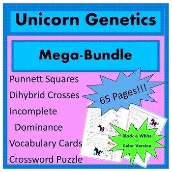 Genetics and Heredity Worksheet Beautiful Sciencesaurus Worksheets