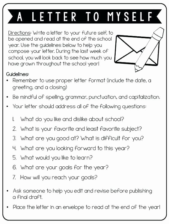 Geography Worksheets Middle School Pdf Back to School Worksheets Pdf