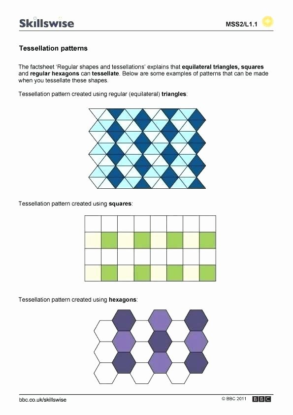Geometric Shape Patterns Worksheet Shapes and Patterns Worksheets – Redoakdeer