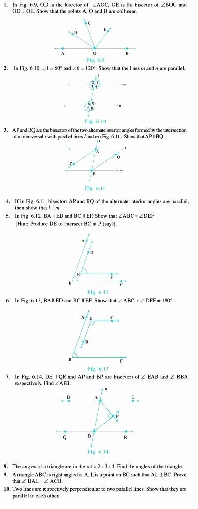 Geometric Shapes Patterns Worksheets Geometric Figure Worksheets Worksheets Recognising Shapes
