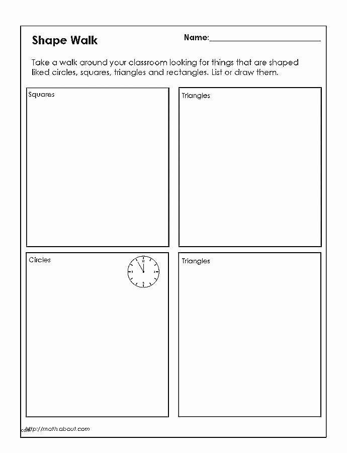 Geometric Shapes Patterns Worksheets Shapes and Patterns Worksheets – Redoakdeer