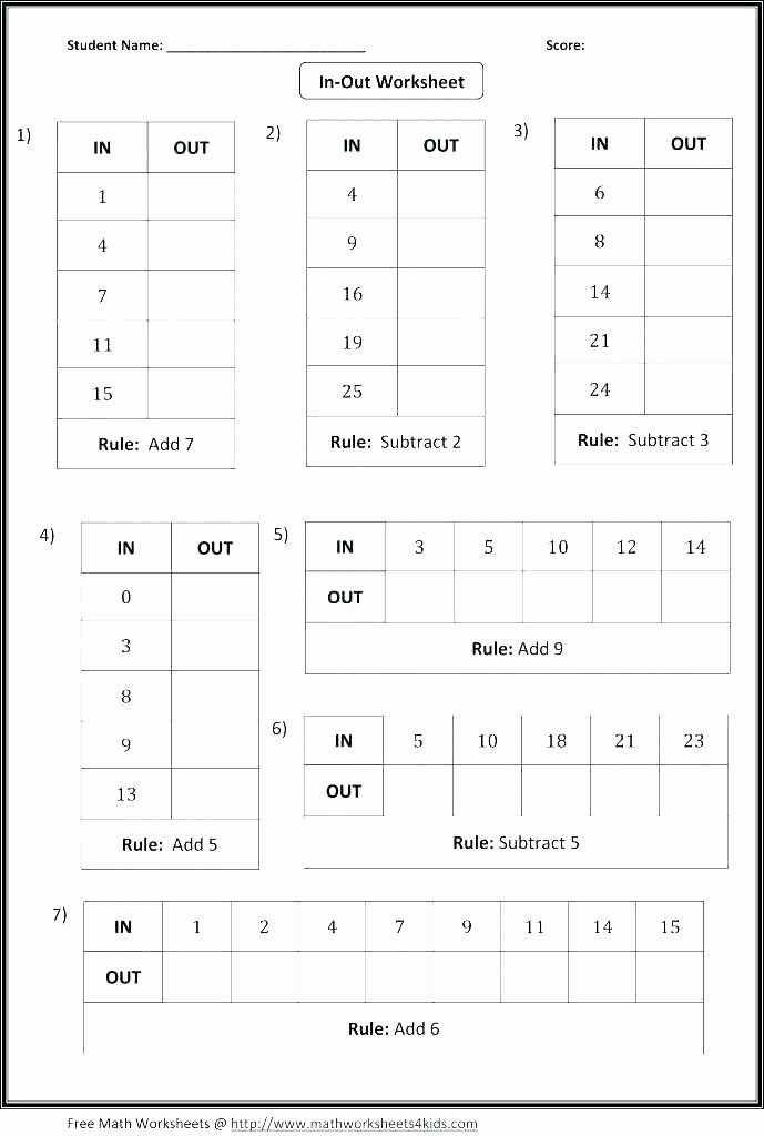 Geometric Shapes Patterns Worksheets Worksheets Maths Grade 5 – Openlayers