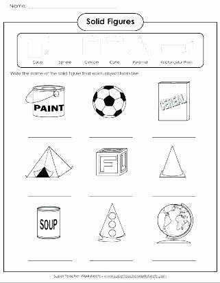 Geometric Shapes Worksheet 2nd Grade 2nd Grade Math Patterns Worksheets Free Pattern for Block Number