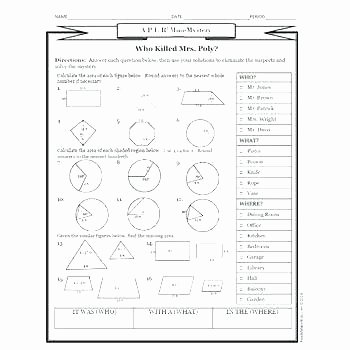 Geometric Shapes Worksheets 2nd Grade 3d Shapes Worksheets 2nd Grade