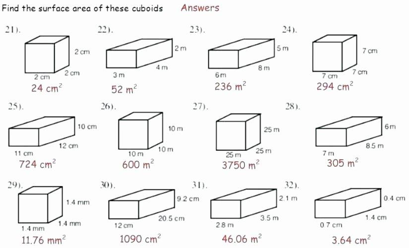 Geometric Shapes Worksheets 2nd Grade Polygon Worksheets 2nd Grade