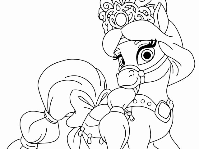 Geometry Dash Coloring Page Beautiful My Little Pony Divers Rainbow Dash Ausmalbilder Unique Image
