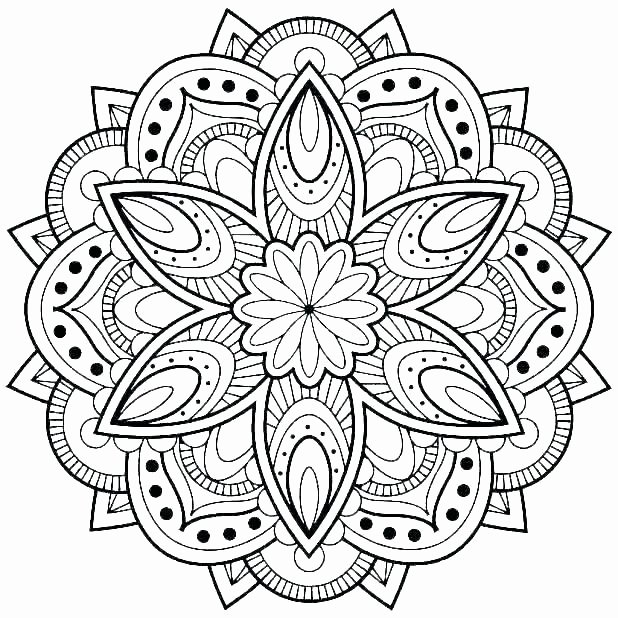Geometry Dash Coloring Page Best Of Geometric Color Pages – Meshanina Datingfo