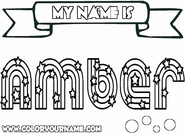 Geometry Dash Coloring Page Best Of Name Tag Coloring Pages – foraje Puturifo