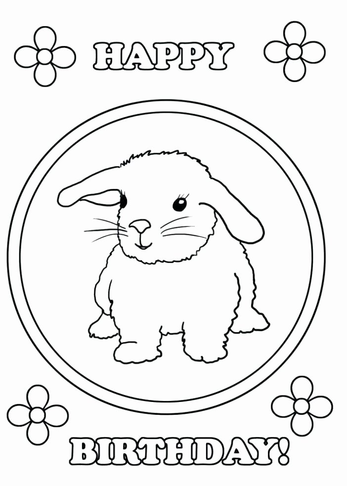 Geometry Dash Coloring Page Luxury Jehovah Witness Coloring Pages – Sharpball