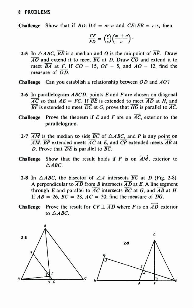 Geometry Template Printable Grade Geometry Worksheets Luxury Parallelogram Worksheet