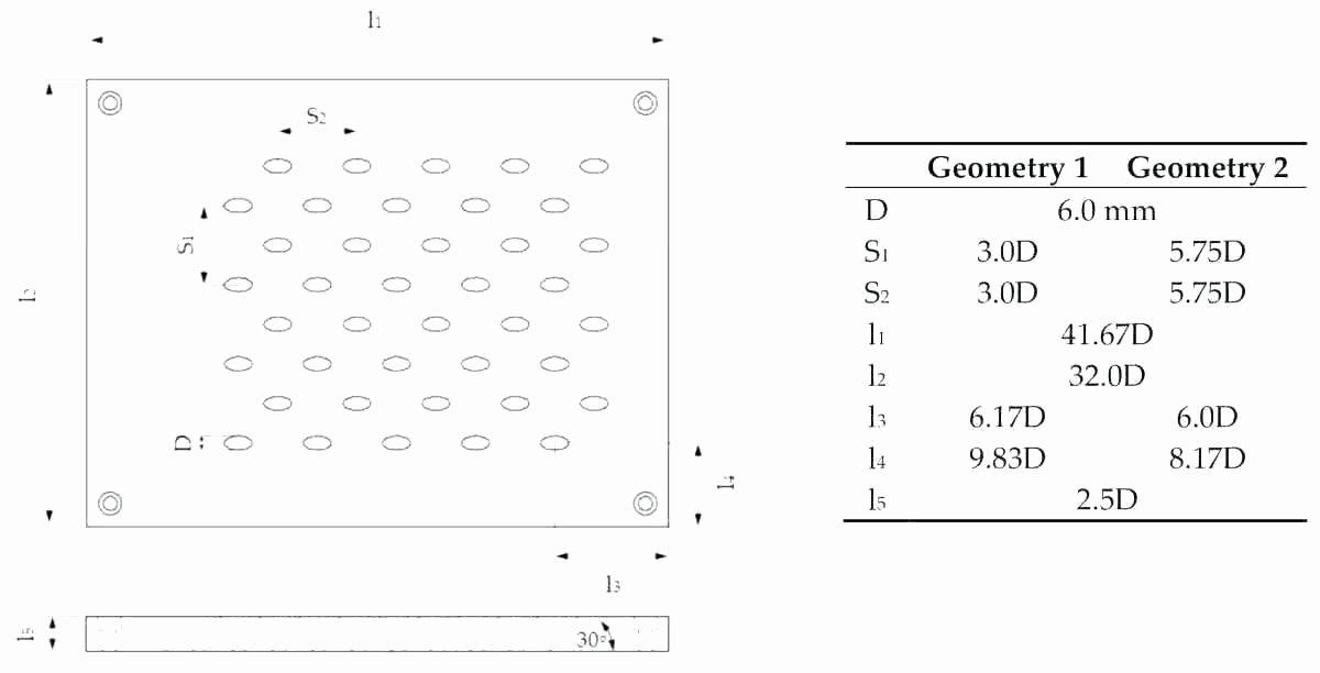 Geometry Template Printable Printable Baby Template with Templates Esie Die Cut