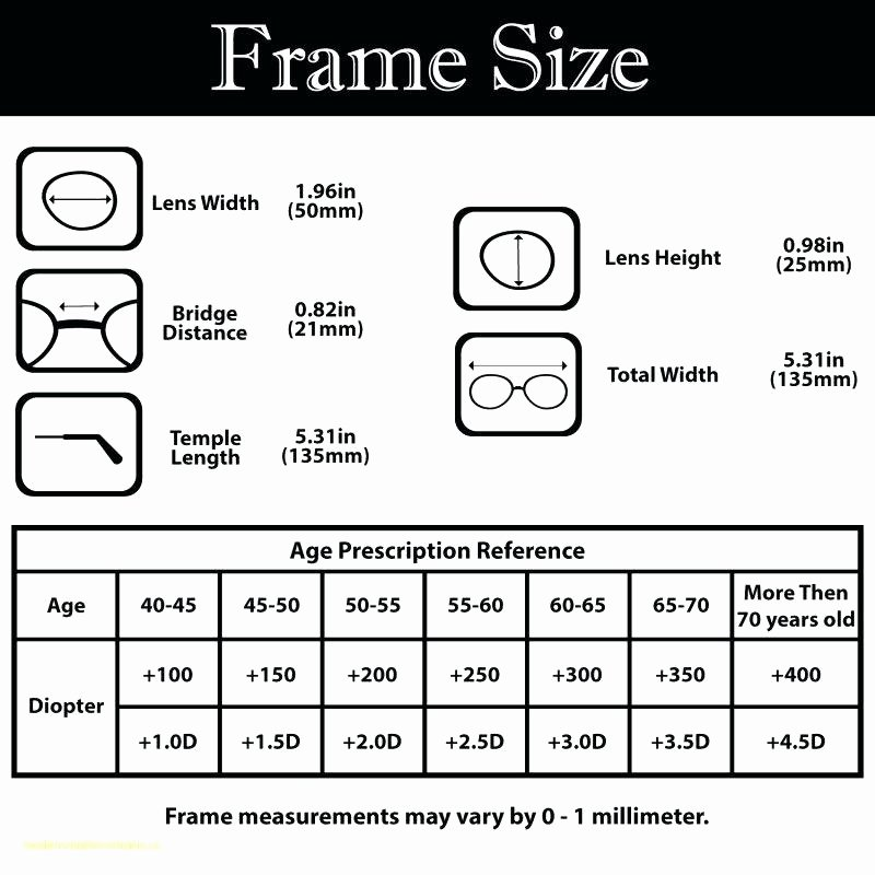 Geometry Template Printable top Fantastic Fox Mask Template Best Dinosaur Geometric
