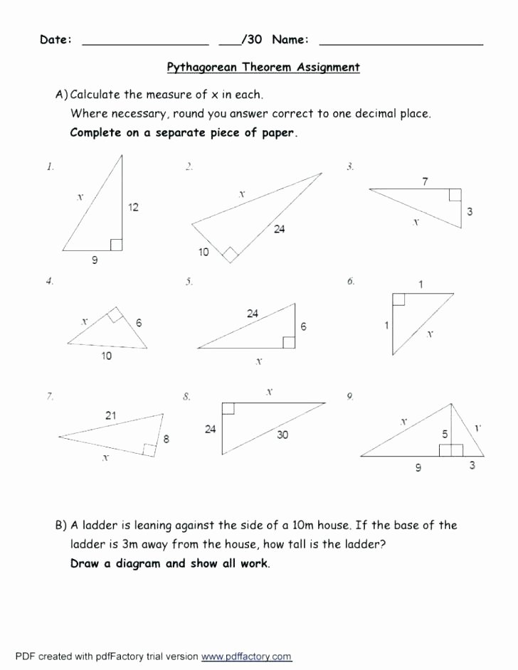 Geometry Word Problems Worksheets Geometry Word Problems Worksheets High School Geometry Word
