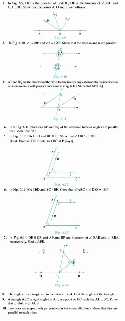 Geometry Word Problems Worksheets Math Mon Core Geometry Grade Inc Worksheets and 9th and