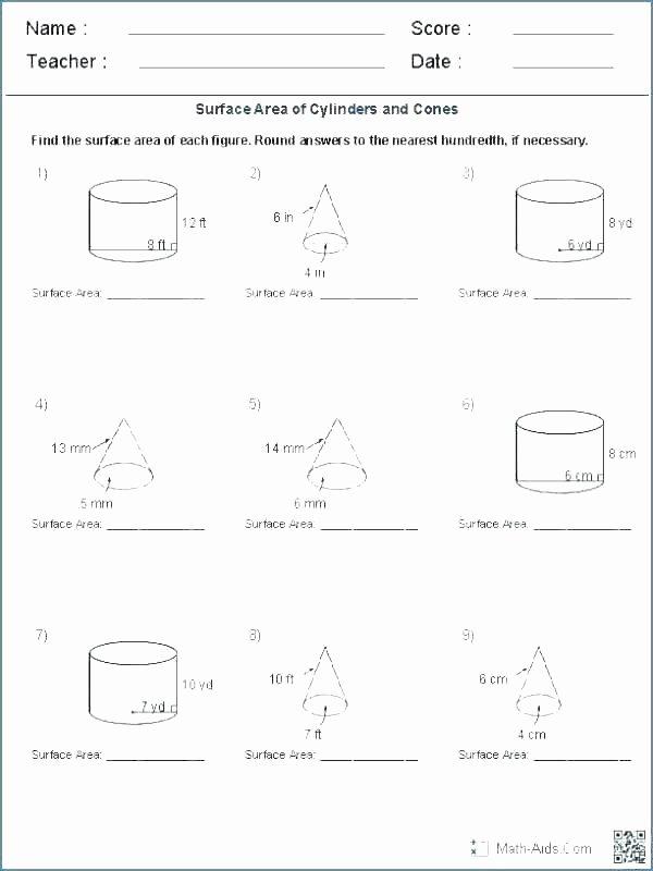 Geometry Word Problems Worksheets Quadrilateral Word Problems Worksheets