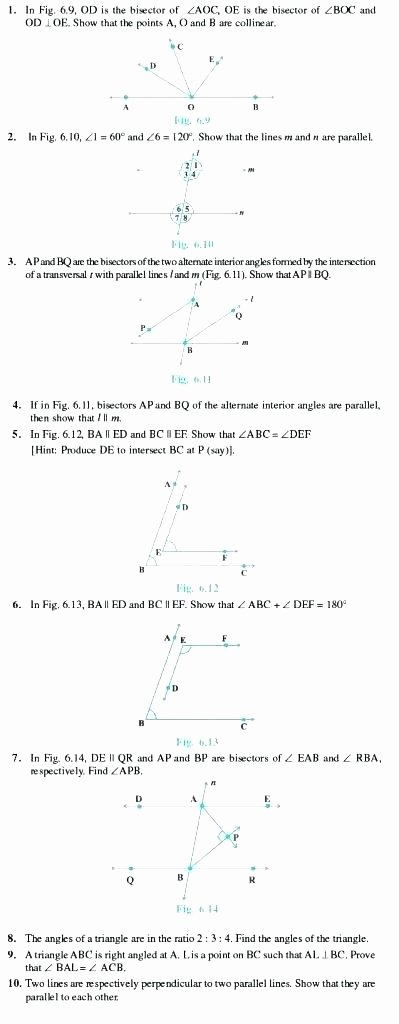 Geometry Worksheet 2nd Grade 2nd Grade Geometry Worksheets Geometry Worksheets Elegant