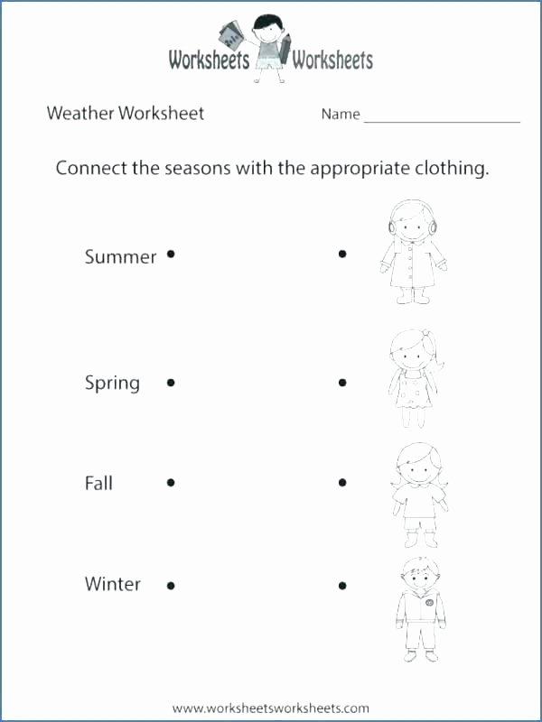 Germs Worksheets for Kindergarten Germ Worksheets Free Printable for Kindergarten
