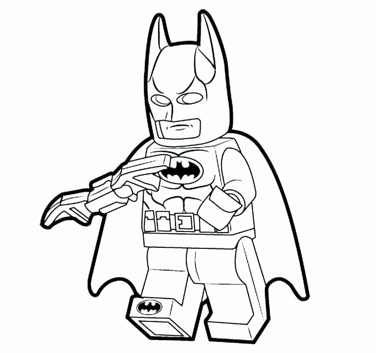 Germs Worksheets for Kindergarten Kindergarten Coloring Pages Luxury Free Batman Coloring