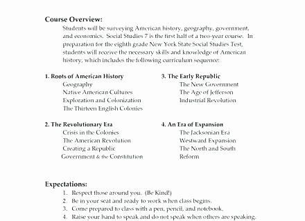 Grade 7 social Studies Worksheets Best Of Grade 4 social Stu S Worksheets Ontario