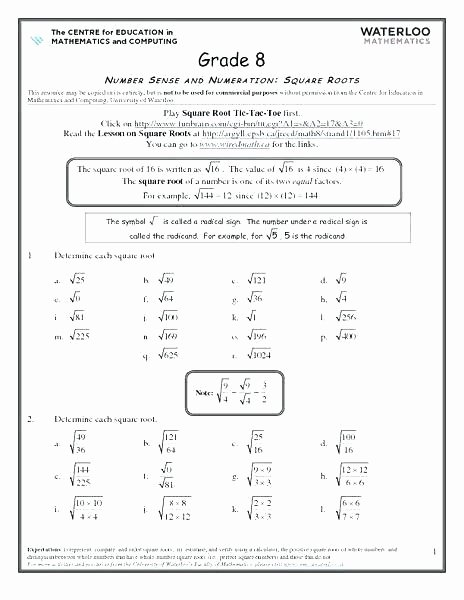 Grade 7 social Studies Worksheets Best Of Grade 7 social Stu S Worksheets – Petpage