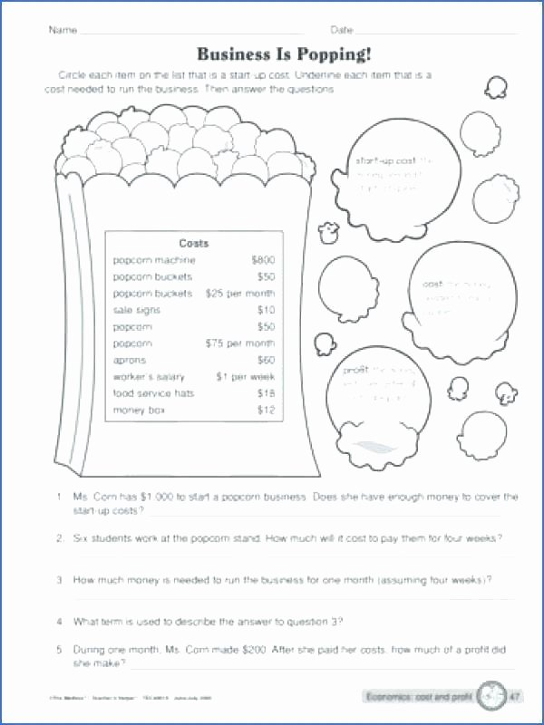 Grade 7 social Studies Worksheets Lovely 6th Grade social Stu S Worksheets