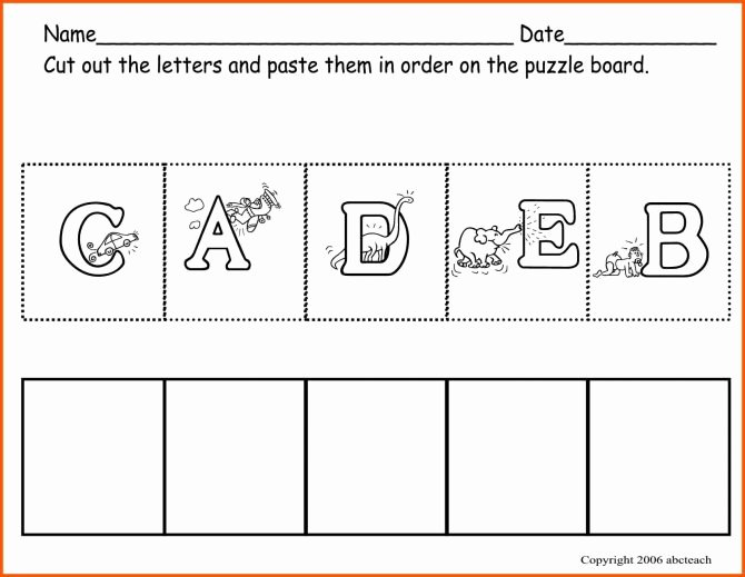 Grammar Camp Worksheet Packet Kids Ets 3rd Grade Math Packets E2 80 93 Myheartbeats Club