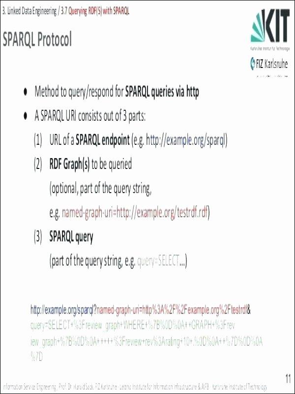 Grammar Mechanics Worksheets Personification In Figurative Language Lesson W Worksheets