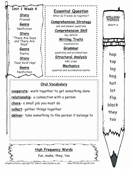 medium size of first grade worksheets writing free blank phonics sight words sample agreement free 1st grade worksheets free first grade math worksheets printable