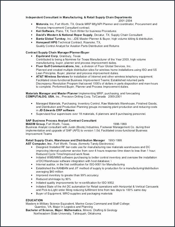 Grammar Mechanics Worksheets School Writing Patterns Worksheets K Handwriting Printable