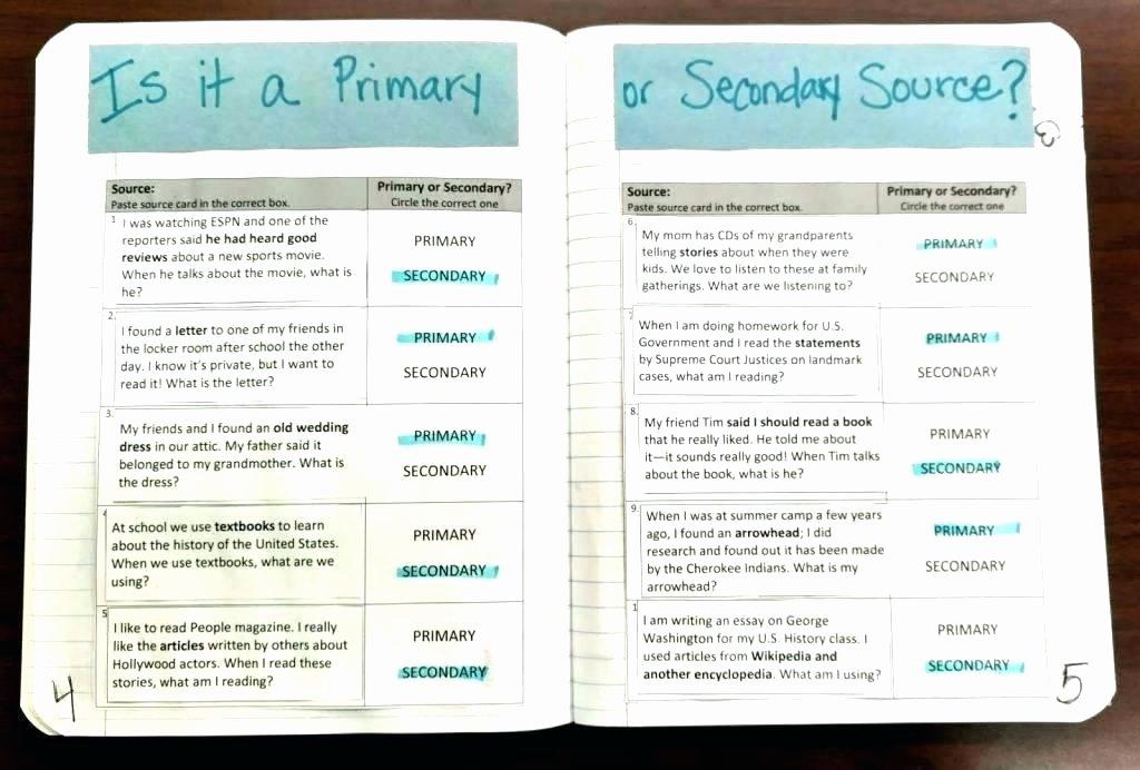 Grammar Mechanics Worksheets Year 4 Grammar Worksheets Worksheet Exam and Learn Free