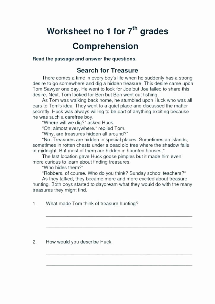 Grammar Worksheet 1st Grade Grade Grammar Practice Worksheets Choice Image Worksheet for