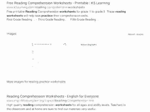 Grammar Worksheet First Grade 5th Grade English Worksheets First Grade Worksheets