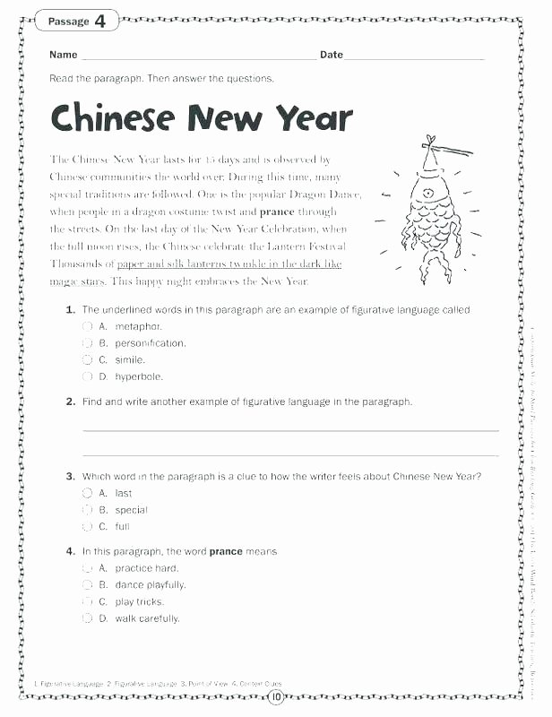 Grammar Worksheet First Grade Authors Worksheet 3 Printable Worksheets First