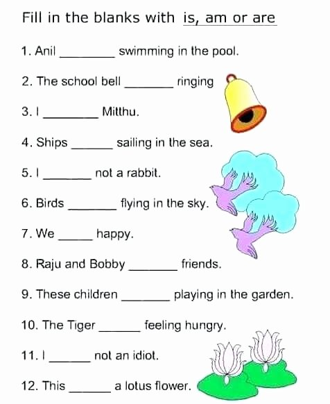 Grammar Worksheet First Grade Bird Worksheets for First Grade Walking Bird Worksheet Left