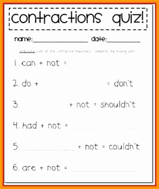 Grammar Worksheet First Grade Worksheet Adjective Worksheets Activities and Adverb Phrases
