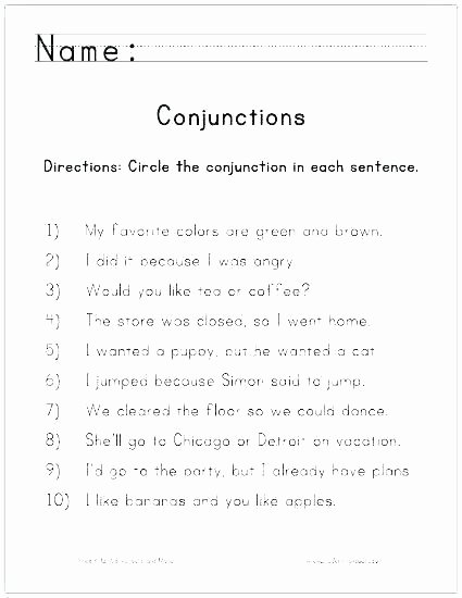 Grammar Worksheets 3rd Graders Grammar Parts Speech Worksheets In with Examples Color