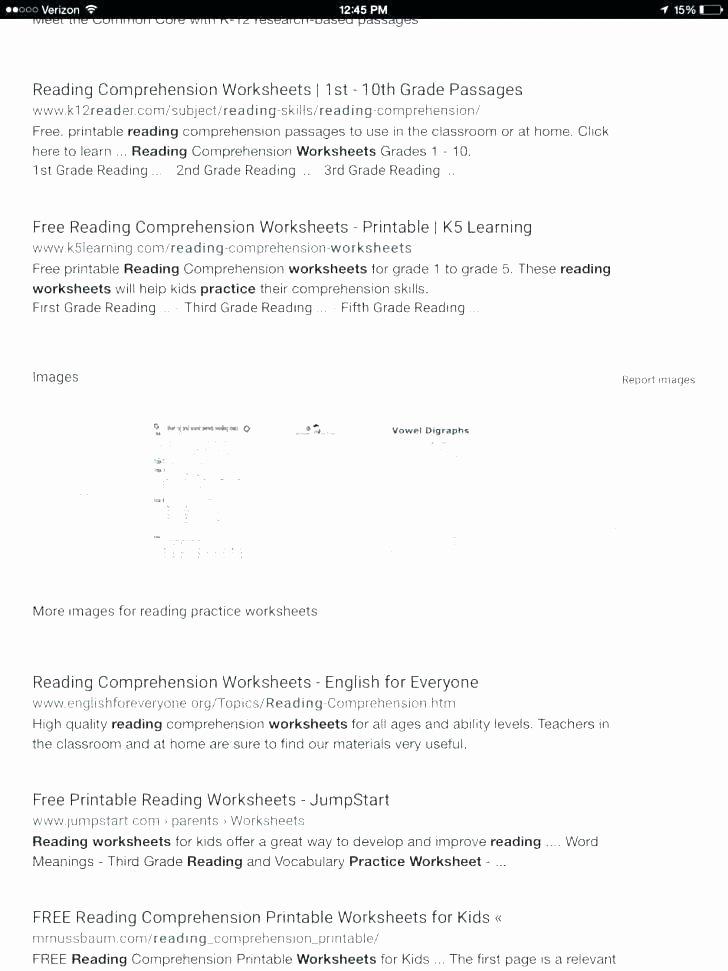 Grammar Worksheets for 2nd Grade Grade Grammar Worksheets 5th Types Sentences Editing