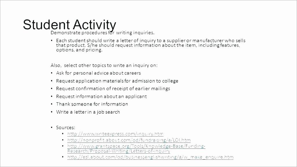 Grammar Worksheets for 3rd Grade 3rd Grade Grammar Worksheets Printable – Dstic