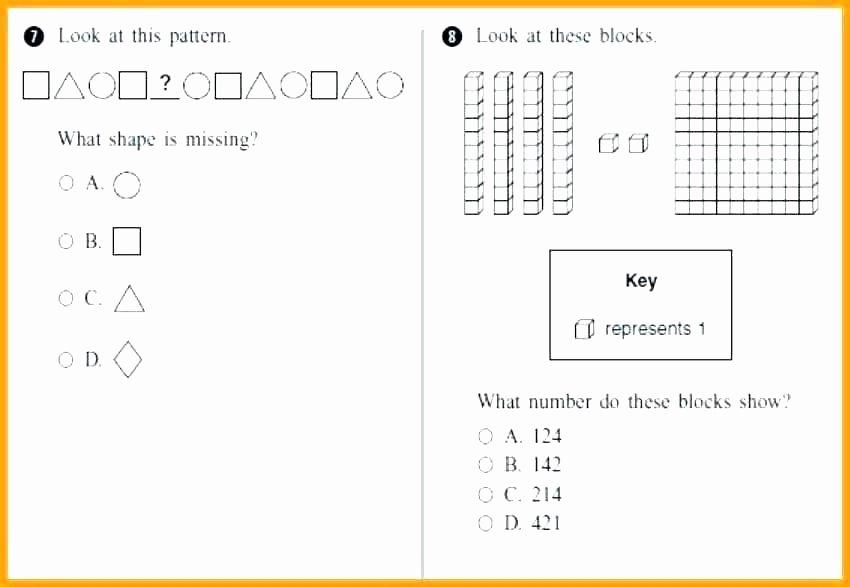 Grammar Worksheets for 3rd Grade area Worksheets 3rd Grade Mon Core