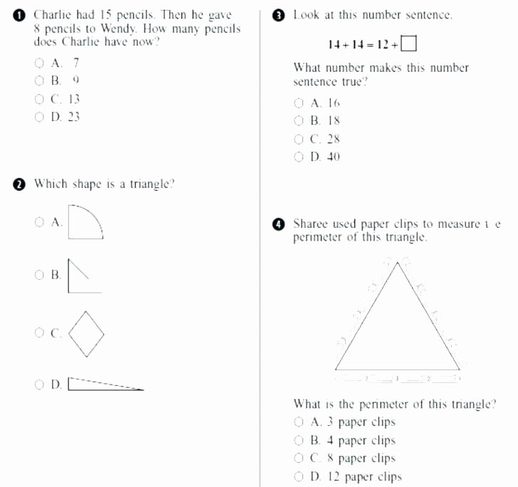 Grammar Worksheets for 3rd Grade Grade Worksheets Grammar Lovely Free Printable Unique S