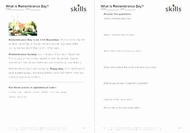 Grammar Worksheets High School Best Of Daily Grammar Practice 9th Grade Pdf