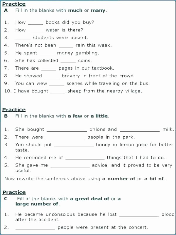 Grammar Worksheets Middle School Pdf I and Me Grammar Worksheets I and Me Grammar Worksheets