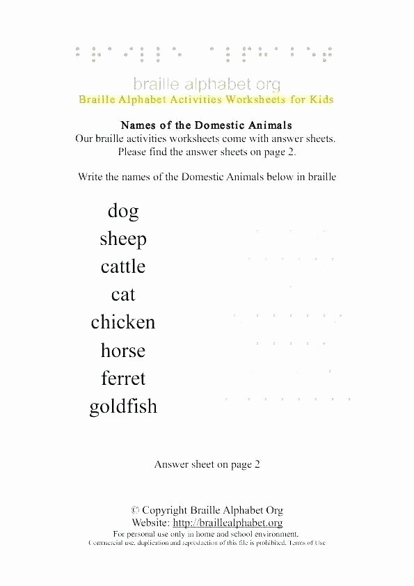 Grammar Worksheets Parallelism Answers Best Of Grammar Worksheets Grammar Worksheets for Grade 3 Articles