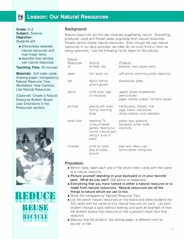 Grammar Worksheets Parallelism Answers Elegant forensic Science Worksheets