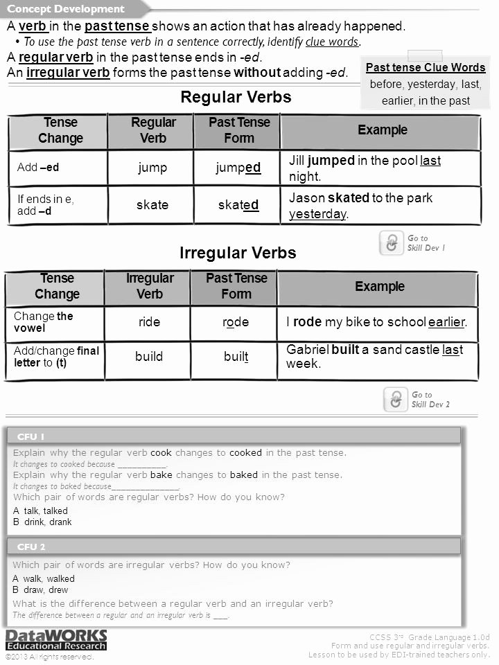 Grammar Worksheets Parallelism Answers Inspirational Parallelism Worksheet – 7th Grade Math Worksheets