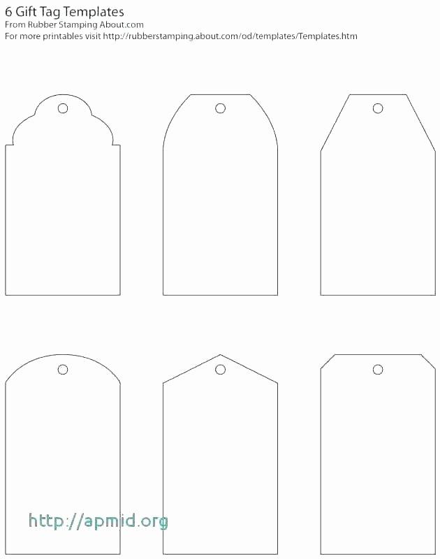 Graph Paper Art Worksheets 1 Cm Graph Paper – D4kurd