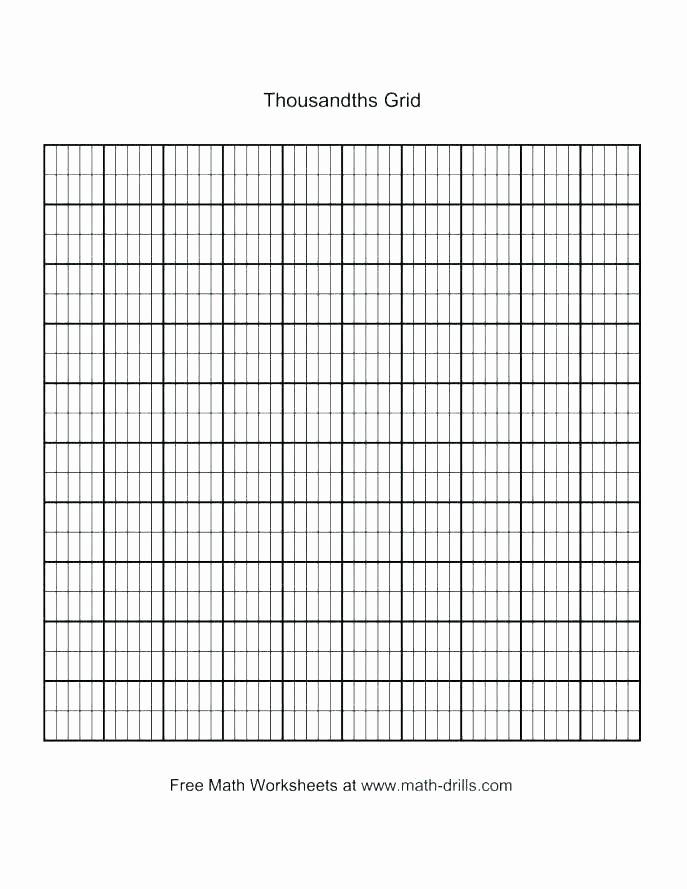 Graph Paper Art Worksheets Coordinate Graphing Worksheets