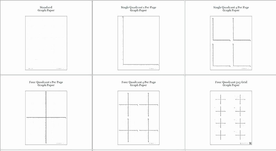 Graph Paper Art Worksheets Graph Paper Worksheets