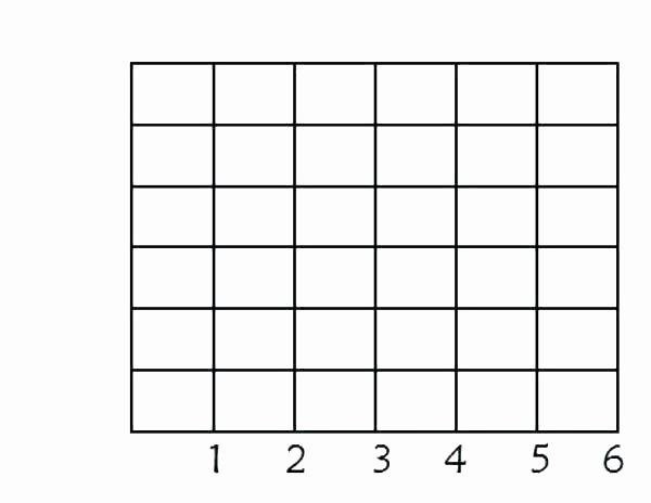 Graph Paper Art Worksheets Kids Art Jack Lantern Free Printable Math Coordinate Plane